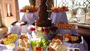 csokiszökökút2